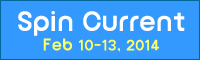 14th REIMEI Workshop on Spin Currents and Related Phenomena